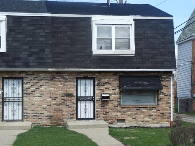 1510 W 109th Place, Chicago, IL 60643 (MLS #09587333) :: Ani Real Estate