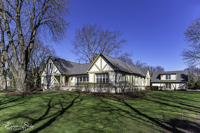 760 Country Club Road, Crystal Lake, IL 60014 (MLS #09590884) :: The Jacobs Group