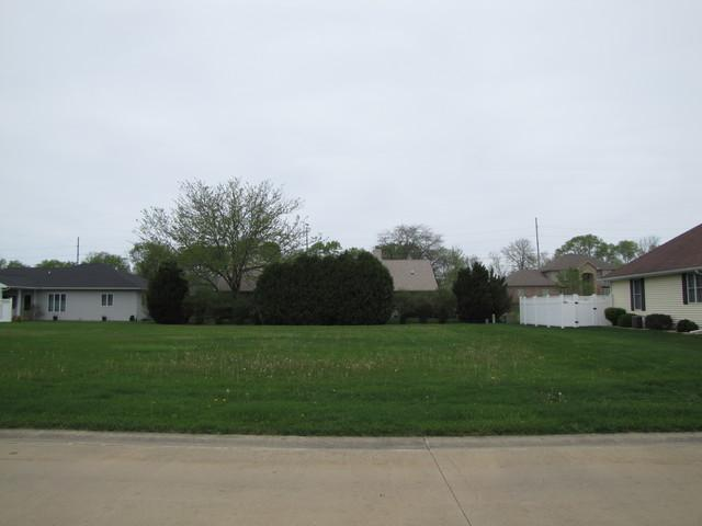 405 Neipswah Avenue, Rantoul, IL 61866 (MLS #09601941) :: Littlefield Group