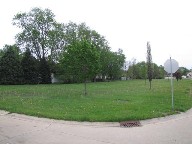 300 Deerfield Drive, Rantoul, IL 61866 (MLS #09601981) :: Littlefield Group