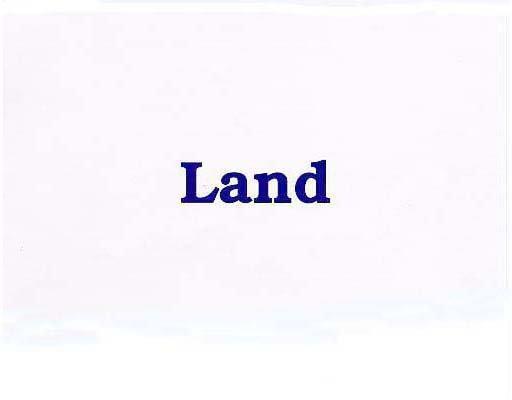 905 Internationale Parkway, Woodridge, IL 60517 (MLS #09615124) :: Property Consultants Realty