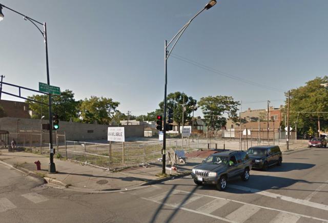 3400 North Avenue - Photo 1