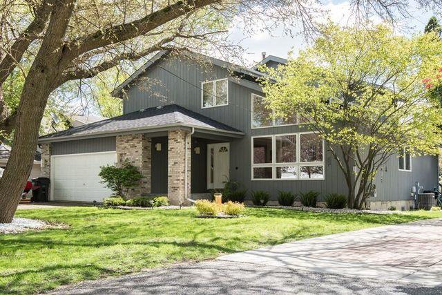 1505 Lowe Drive, Algonquin, IL 60102 (MLS #09620429) :: Lewke Partners