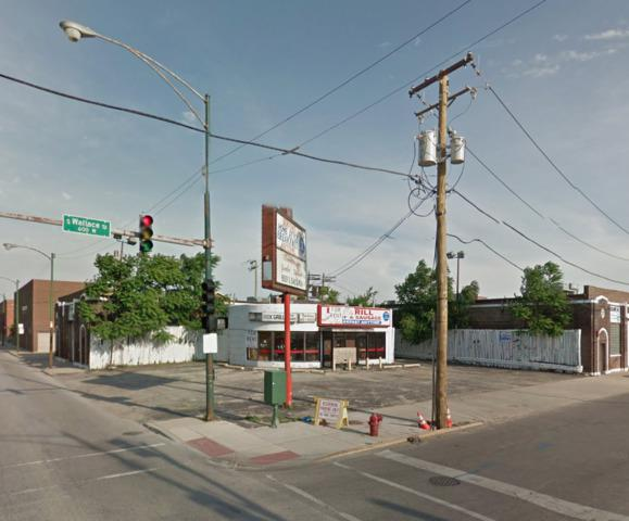 3850 Wallace Street - Photo 1