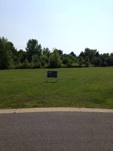 4470 Kettering Drive, Long Grove, IL 60047 (MLS #09631856) :: Lewke Partners