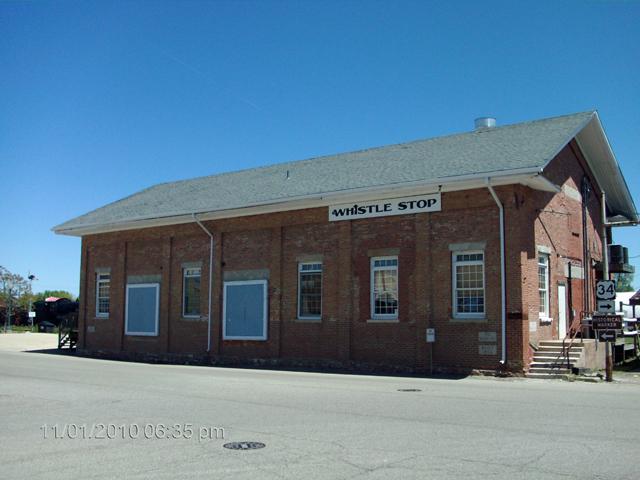 701 Main Street, Mendota, IL 61342 (MLS #09634765) :: The Jacobs Group
