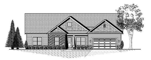 1709 Eagle Road, Champaign, IL 61822 (MLS #09636499) :: Baz Realty Network | Keller Williams Elite