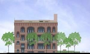 1050 W Hubbard Street 1F, Chicago, IL 60622 (MLS #09638843) :: Property Consultants Realty