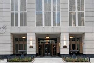 55 E Erie Street #3605, Chicago, IL 60611 (MLS #09639405) :: Property Consultants Realty