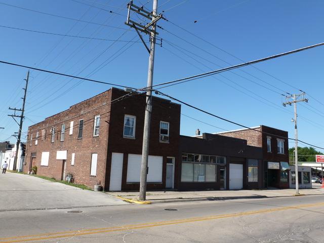160 Station Street - Photo 1