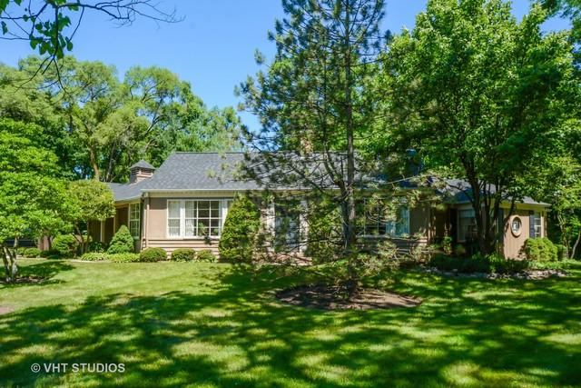 568 Golfview Drive, North Barrington, IL 60010 (MLS #09659058) :: The Jacobs Group