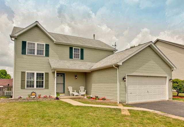 1637 Ash Avenue, Woodstock, IL 60098 (MLS #09663639) :: Lewke Partners