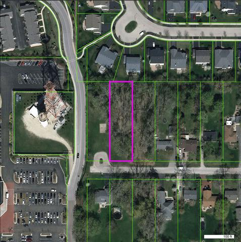 302 Grand Avenue, Lake Zurich, IL 60047 (MLS #09664627) :: The Jacobs Group