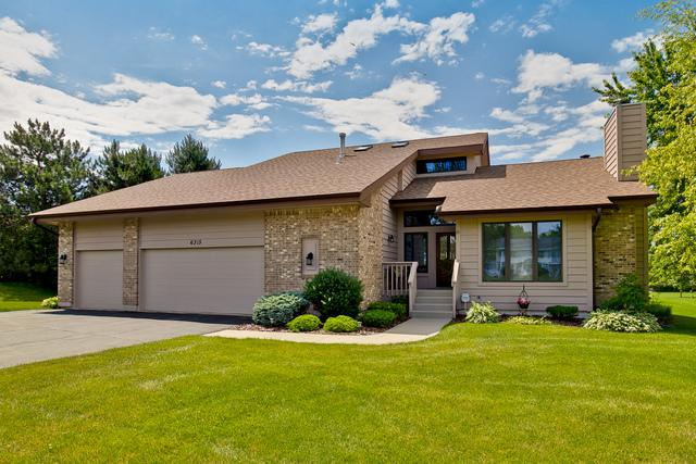 6315 Deerwood Drive, Crystal Lake, IL 60012 (MLS #09667912) :: Lewke Partners