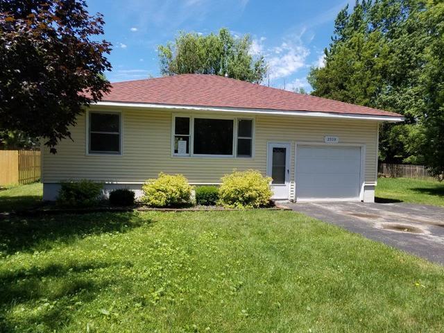 2509 S Scheid Lane, Mchenry, IL 60051 (MLS #09670171) :: Lewke Partners