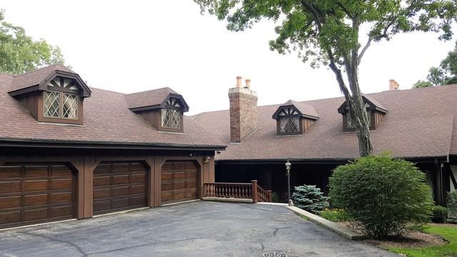 300 N Ridge Road, Mchenry, IL 60050 (MLS #09670211) :: Lewke Partners