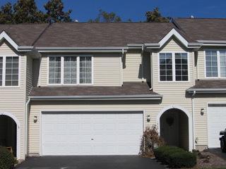 1503 Golden Oak Drive, Woodstock, IL 60098 (MLS #09670916) :: Lewke Partners