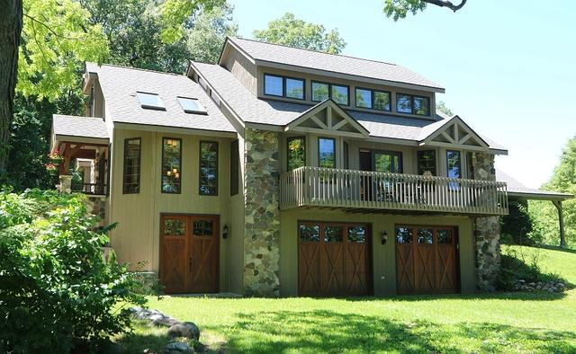 9311 Bull Valley Road, Bull Valley, IL 60098 (MLS #09670933) :: Lewke Partners