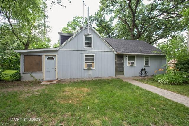 417 Concord Avenue, Fox River Grove, IL 60021 (MLS #09671551) :: Lewke Partners