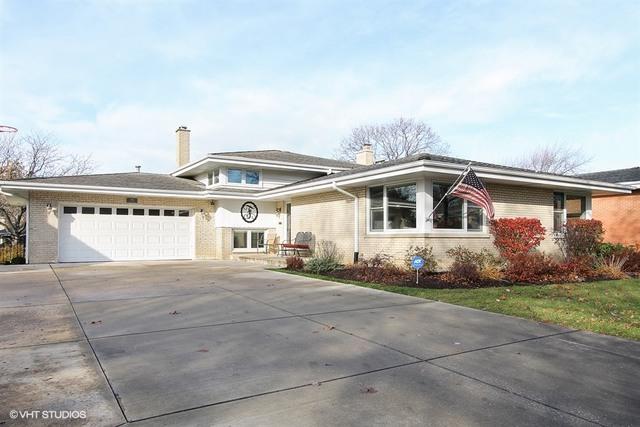 640 S Cedar Avenue, Elmhurst, IL 60126 (MLS #09672084) :: Lewke Partners