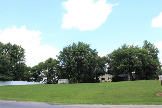 TBD Tbd Ridgewood Drive - Photo 1