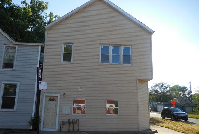 13500 S Brandon Avenue, Chicago, IL 60633 (MLS #09674680) :: Littlefield Group