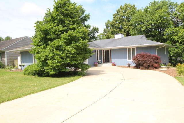 25 Aldon Road, Montgomery, IL 60538 (MLS #09676020) :: MKT Properties | Keller Williams