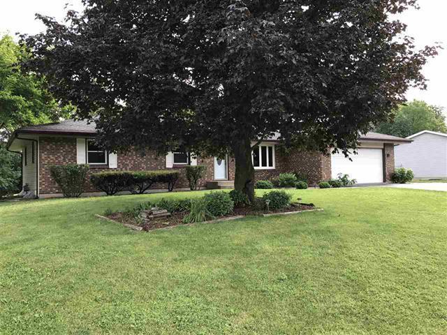 175 Sunrise Drive, Rockton, IL 61072 (MLS #09679842) :: Key Realty