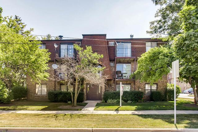 1535 S Ardmore Avenue 3F, Villa Park, IL 60181 (MLS #09682625) :: MKT Properties | Keller Williams