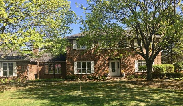 57 Highgate Course, St. Charles, IL 60174 (MLS #09689909) :: Lewke Partners