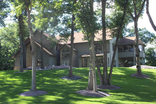 905 Monongahela Drive, Dixon, IL 61021 (MLS #09690743) :: Key Realty
