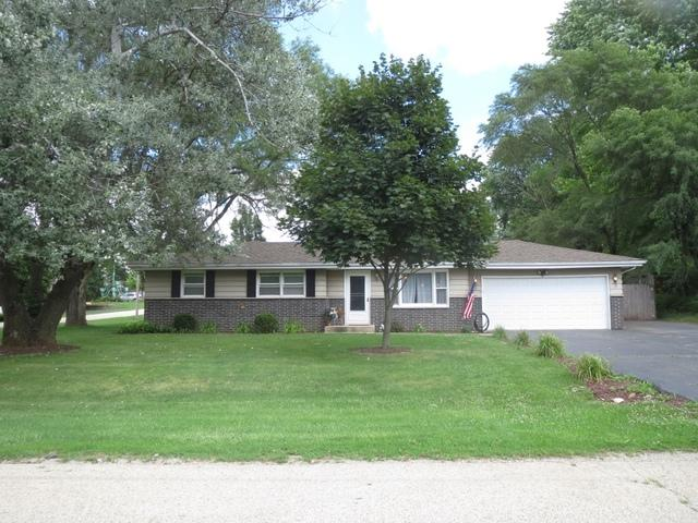 22321 S Joseph Avenue S, Channahon, IL 60410 (MLS #09691223) :: The Wexler Group at Keller Williams Preferred Realty