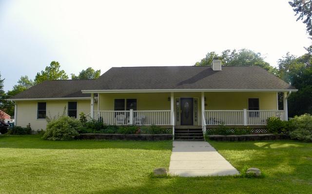 529 Eells Avenue, Dixon, IL 61021 (MLS #09692806) :: Key Realty