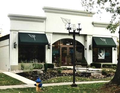 2635 Flossmoor Road, Flossmoor, IL 60422 (MLS #09695046) :: The Wexler Group at Keller Williams Preferred Realty