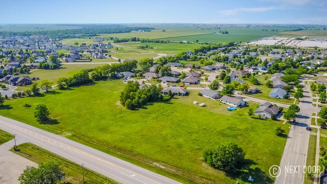 LOT 2 W Route 6 Highway, Morris, IL 60450 (MLS #09695113) :: The Wexler Group at Keller Williams Preferred Realty