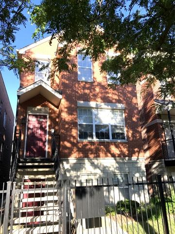 1455 N Larrabee Street B, Chicago, IL 60610 (MLS #09695306) :: Property Consultants Realty