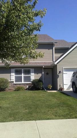 1713 River Street #1713, Dixon, IL 61021 (MLS #09696181) :: Key Realty