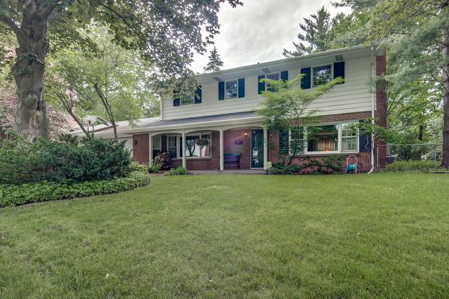 3422 Lauderdale Lane, Rockford, IL 61107 (MLS #09696622) :: Key Realty