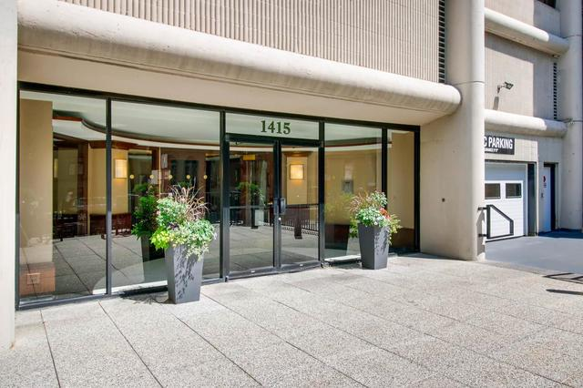 1415 N Dearborn Street 11B, Chicago, IL 60610 (MLS #09696692) :: Property Consultants Realty
