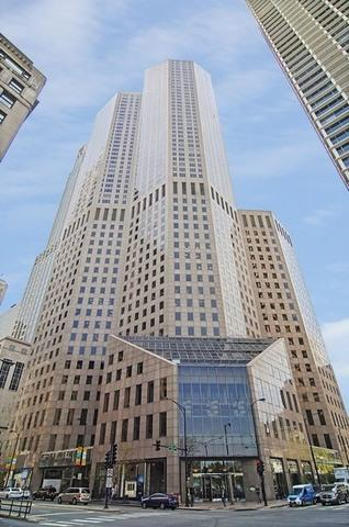 950 N Michigan Avenue #2404, Chicago, IL 60611 (MLS #09696767) :: Property Consultants Realty