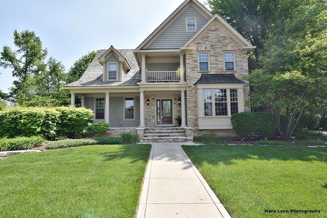 0N004 Alexander Drive, Geneva, IL 60134 (MLS #09697492) :: The Dena Furlow Team - Keller Williams Realty