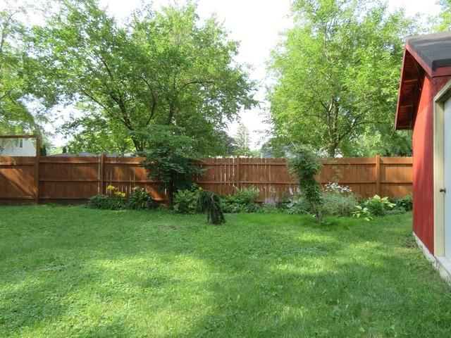 0 Prosser Street, Silver Lake, WI 53170 (MLS #09697526) :: Property Consultants Realty