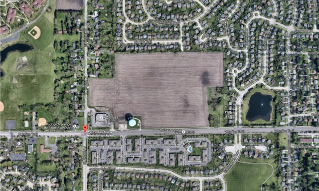 3428 Indian Trail Road NE, Aurora, IL 60506 (MLS #09697733) :: The Dena Furlow Team - Keller Williams Realty