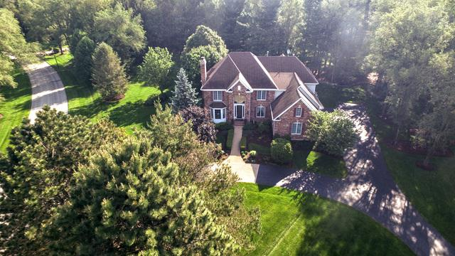 40W310 Waterford Lane, St. Charles, IL 60175 (MLS #09697965) :: The Wexler Group at Keller Williams Preferred Realty