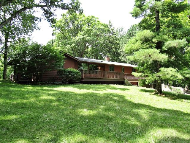 36W175 Silver Glen Road, St. Charles, IL 60175 (MLS #09697969) :: The Wexler Group at Keller Williams Preferred Realty