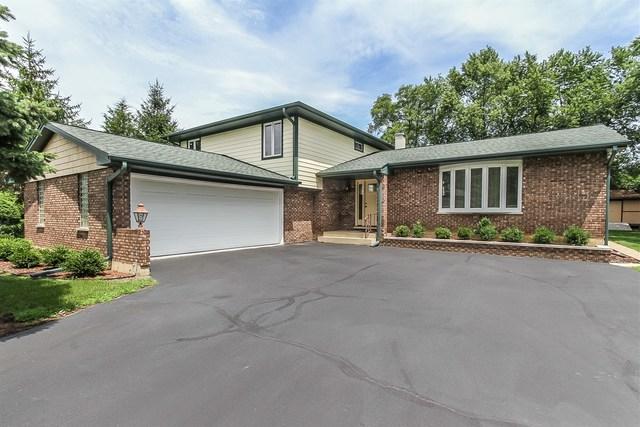 6N229 Harvey Road, Medinah, IL 60157 (MLS #09698603) :: Ani Real Estate