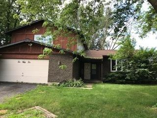 252 Tudor Court, Bolingbrook, IL 60440 (MLS #09698677) :: The Wexler Group at Keller Williams Preferred Realty