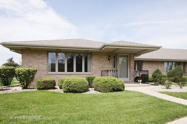 18050 Florida Court, Orland Park, IL 60462 (MLS #09698741) :: The Wexler Group at Keller Williams Preferred Realty