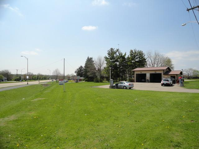24710 Eames Street, Channahon, IL 60410 (MLS #09698930) :: The Wexler Group at Keller Williams Preferred Realty