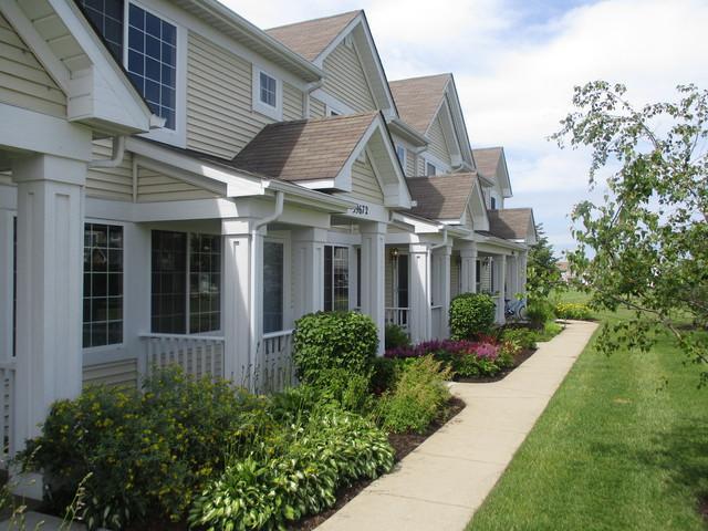39672 N Warren Lane, Beach Park, IL 60083 (MLS #09699210) :: The Wexler Group at Keller Williams Preferred Realty